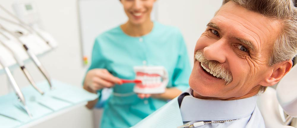 denture-dentists-tampa-florida