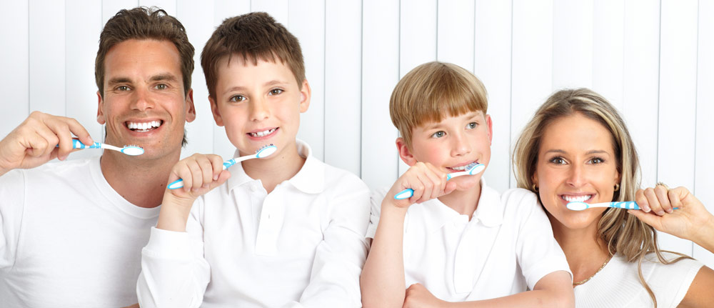 family-dentist-tampa-florida