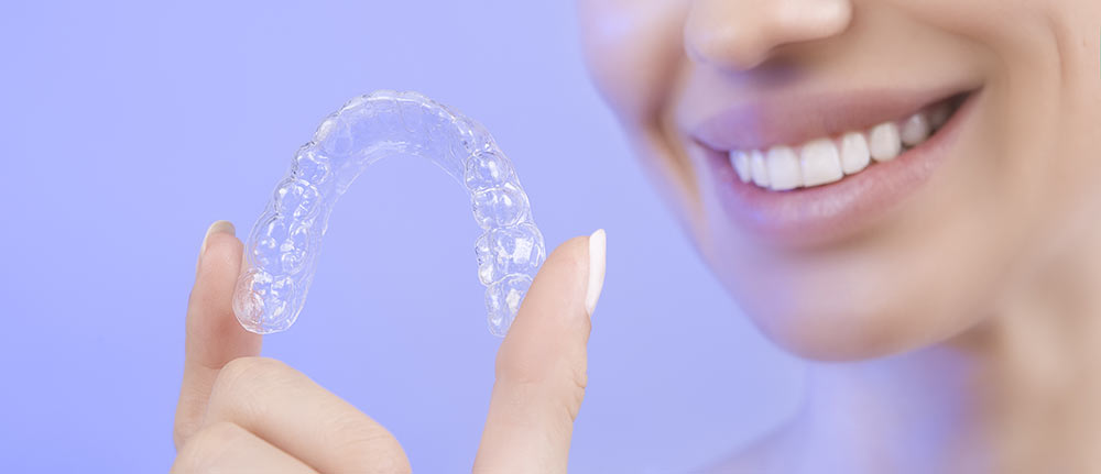 Invisalign South Tampa Florida